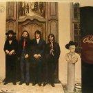 BEATLES usa LP HEY JUDE Rock PURPLE LABEL CAPITOL excellent