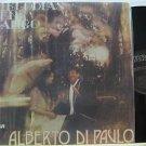 ALBERTO DI PAULO latin america LP MELODIAS DEL TANGO RCA
