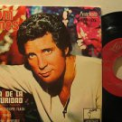 "TOM JONES mexico EP HIJA DE LA OSCURIDAD 7"" Vocal PICTURE SLEEVE LONDON"