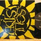 "SOULSIDE fraance 45 BASS 103 7"" Rock PICTURE SLEEVE DISCHORD excellent"