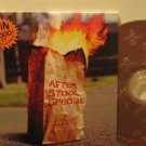 NEW FOUND GLORY/FENIX TX/H2O/MIDTOWN/NONPOINT usa CD AFTER STOOL SPECIAL Rock SA