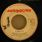 """HUEY LEWIS peru 45 YOU CRACK ME UP/IF THIS IS IT 7"""" Rock PROMO/WHITE LABEL/LABEL"""
