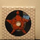 BRYAN ADAMS mexico CD 18 TIL I DIE Rock PROMO SINGLE AM excellent