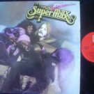 SUPERMAX LP FLY WITH ME USA_59881