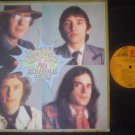 INCREDIBLE STRING BAND  LP NO RUINOUS FEUD USA _60300