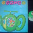 GONG LP THE FLYING TEAPOT  UK_60305