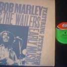 BOB MARLEY LP EARLY MUSIC USA_60318