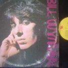 BILL WYMAN -ROLLING STONES LP STONE ALONE USA_60309