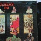 XAVIER CUGAT latin america LP IN FRANCE SPAIN ITALY RCA