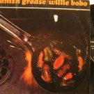 WILLIE BOBO usa LP SPANISH GREASE Jazz VERVE