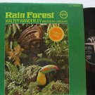 WALTER WANDERLEY brazil LP RAIN FOREST VERVE