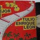 TULIO ENRIQUE LEON latin america LP LO MEJOR DE IEMPSA