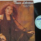 TANIA LIBERTAD mexico LP EXITOS VOL 2 Mexican LATIN PHILIPS