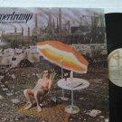 SUPERTRAMP latin america LP CRISIS WHAT CRISIS Rock LABEL IN SPANISH TOO AM