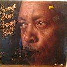 SONNY STITT usa LP SONNY'S BLUES Jazz SEALED/UNPLAYED PHONEIX