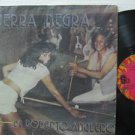 ROBERTO ANGLERO latin america LP TIERRA NEGRA SJ