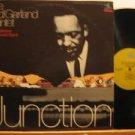 RED GARLAND usa LP JUNCTION Jazz 2 LPS PRESTIGE