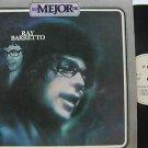 RAY BARRETTO latin america LP LO MEJOR TICO