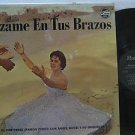 RAMON PEREZ Y ANGEL BUSSI latin america LP ALZAME EN TUS BRAZOS HATO-RAY