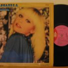RAFFAELLA CARRA ecuador LP S/T SELF SAME UNTITLED Italian HISPAVOX