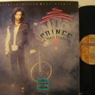 PRINCE usa LP NEW POWER GENERATION Pop PROMO PAISLEY PARK excellent