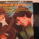 PETER & GORDON holland LP STARTS OF THE SIXTIES Rock COLUMBIA