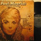 PAUL MAURIAT peru LP HAVE YOU NEVER BEEN MELLOW Easy PHILIPS excellent