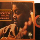 ODETTA usa LP SINGS THE BLUES Jazz RIVERSIDE