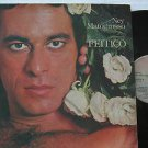 NEY MATOGROSSO brazil LP FEITICO ELEKTRA