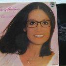 NANA MOUSKOURI latin america LP VIVRE AU SOLEIL Vocal PHILIPS