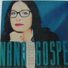 NANA MOUSKOURI latin america LP GOSPEL Vocal SONOGRAFICA