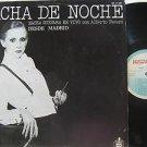 NACHA GUEVARA latin america LP DE NOCHE HISPAVOX