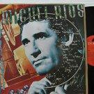 MIGUEL RIOS latin america LP EL ANO DEL COMETA Rock LABEL IN SPANISH TOO POLYDOR