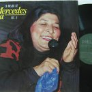 MERCEDES SOSA latin america LP LO MEJOR DE VOL.II PHILIPS