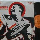 MARTINHO DA VILA brazil LP BATUQUE NA COZINHA RCA