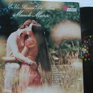MANOLO MUNOZ latin america LP EN UN RINCON DEL ALMA Rock LABEL IN SPANISH TOO TR