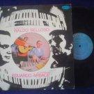 WALDO BELLOSO LP EL NUEVO ARGENTINA_47078
