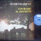 VICTOR VELAZQUEZ LP CON RUMBO AL FOLKL ARGENTINA_40291