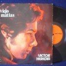 VICTOR HEREDIA LP EL VIEJO MATIAS ARGENTINA_40252
