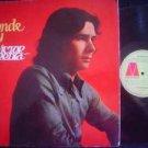VICTOR HEREDIA LP DE DONDE SOY ARGENTINA 40250