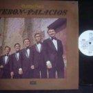 VERON -PALACIOS LP CIUDAD PORA ARGENTINA_57349