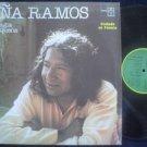 UNA RAMOS LP MAGIA DE LA QUENA  ARGENTINA_39451