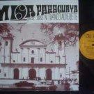 TRIO LOS BEMOLES LP MISA PARAGUA PARAGUAY_56622