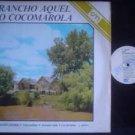 TRIO COCOMAROLA LP EL RANCHO AQ ARGENTINA_57331