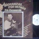 TRIO COCOMAROLA LP ANORANZAS DE ARGENTINA_57334