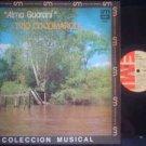 TRIO COCOMAROLA LP ALMA GUARANI ARGENTINA_57329