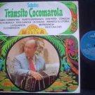 TRANSITO COCOMAROLA LP SALUDOS ARGENTINA_54676