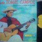 TOMAS CAMPOS-WALDO DE LOS RIOS  LP CANTA ARGENTINA_3872