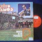 TITO RAMOS LP RAICES DE MI ARGENTINA_38588