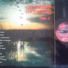 TARRAGO ROS CHAMAME LP CH'AMIGO ARGENTINA_54693